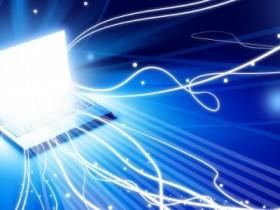 dati Interne, dati Internet italia, gas, gas Italia, Intenet, internet in italia, internet italia, luce italia, ricerca Swg, sviluppo internet, Swg, utenti internet Italia