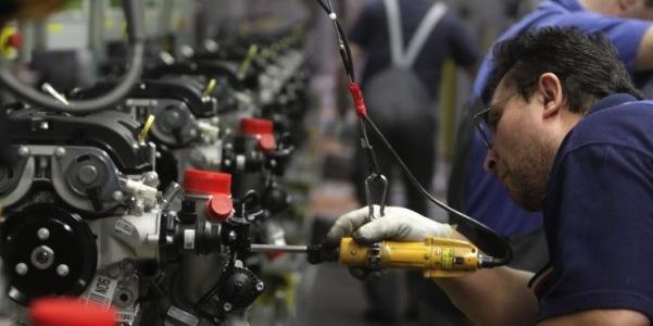 Istat, crescita lenta dell'economia italiana | Inflazione negativa anche nei prossimi mesi