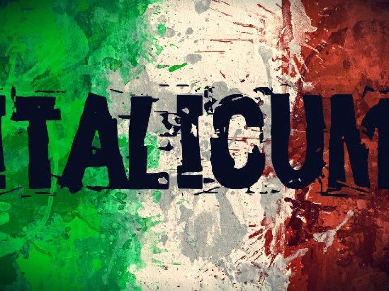 L 39 italicum legge 365 voti a favore il dem speranza for Votazione camera dei deputati