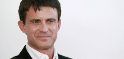 candidatura Valls, dichiarazioni Valls, dimissioni Valls, Francia, hollande, Mauel Valls, Parigi, si candida, valls