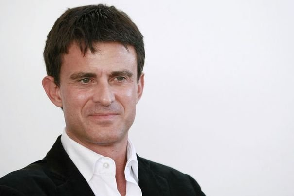 Francia, dopo la débacle socialista Ayrault lascia | Manuel Valls è il nuovo premier