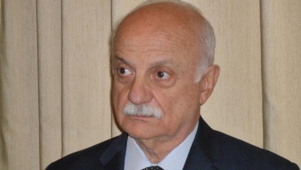 Assolto l'ex generale dei carabinieri Mori | Era accusato di favoreggiamento aggravato