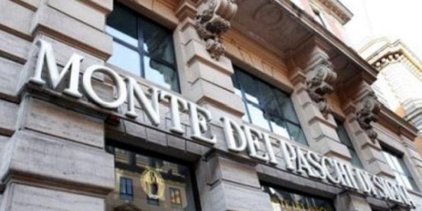 Mps, la Fondazione cede le quote   A Siena resta soltanto il 5,5%
