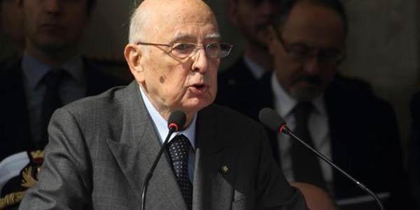 Trattativa Stato-mafia, Napolitano sarà sentito | Udienza vietata al pubblico e ad altri imputati