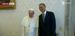 obama-incontra-papa-francesco