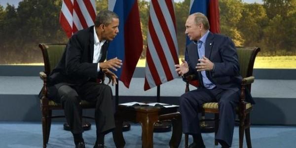 obama putin assemblea nazioni unite
