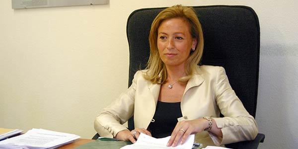 Formazione, il 7 luglio l'udienza preliminare | Monterosso e Corsello davanti al gip