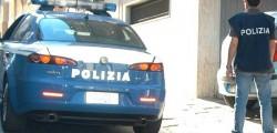 arrestato latitante vincenzo crisafi roma 'ndrangheta