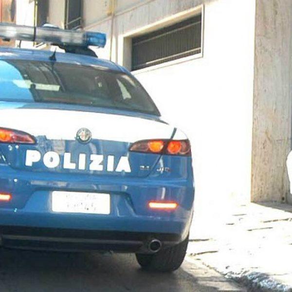 Giornalista di Ragusa aggredito: forse un'intimidazione