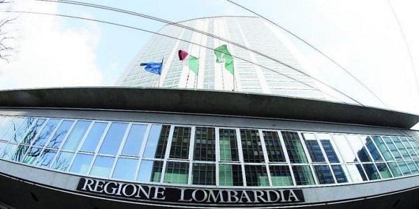 Lombardia, indagato per truffa dg Sviluppo Economico