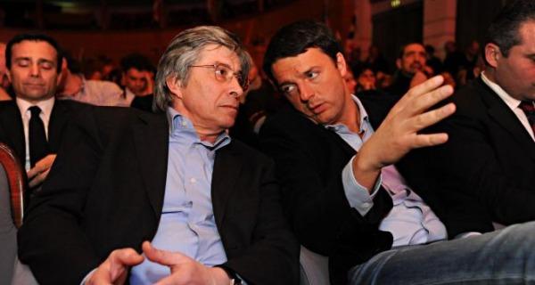 Fondi europei fuori dal Patto di Stabilità | La proposta del premier Renzi a Bruxelles