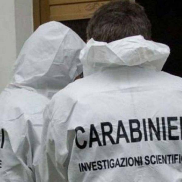 Cagliari, trovato il cadavere di Giovanna Piras | La donna era scomparsa ad Assemini nel 2014