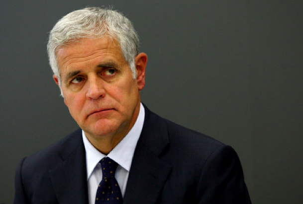 Caso Maugeri, Formigoni: condannato in appello a 7 anni e sei mesi