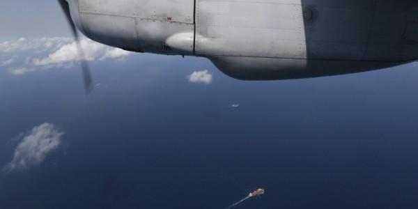 Melbourne: tenta di dirottare aereo Malaysia Airlines, fermato dai passeggeri