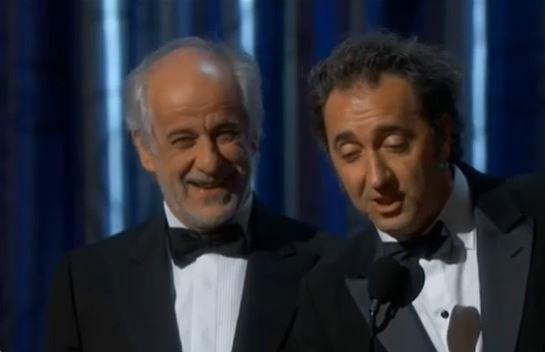 Poche sorprese dalla notte degli Oscar | Ancora una volta niente statuetta per Di Caprio