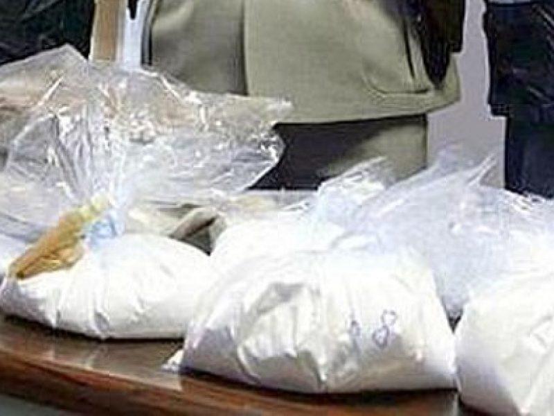 operazione antidroga rieti, droga arresti a rieti, maxioperazione riti campania sicilia, la droga dalla campania venive venduta nel lazio, la dorga della campania venduta a rieti
