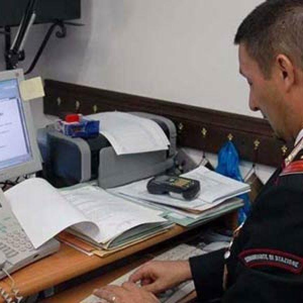Truffe e raggiri in tutta Italia, arresti a tappeto   Indagini partite da Striscia la Notizia e Le Iene