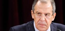 Serghiei Lavrov