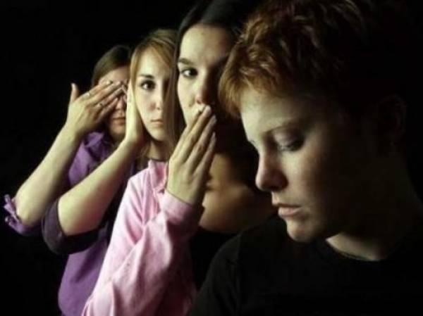 Violenza di genere, allarme Ue:   una donna su tre ha subito abusi sessuali