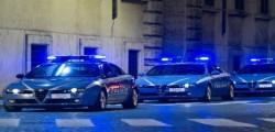 5 arresti droga Messina, 5 arresti Messina, 5 arresti pizzini Messina, arresti droga, droga, droga Messina, Messina, pizzini Messina, traffico stupefacenti Messina