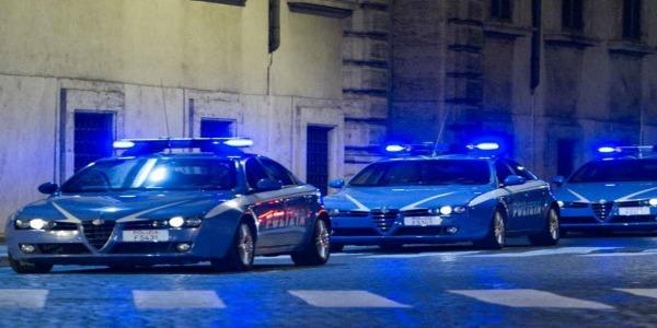 Giovane ucciso in pieno centro a Napoli | Freddato a colpi di pistola alla schiena