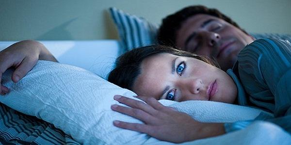 La carenza di sonno porta all'autodistruzione dei neuroni