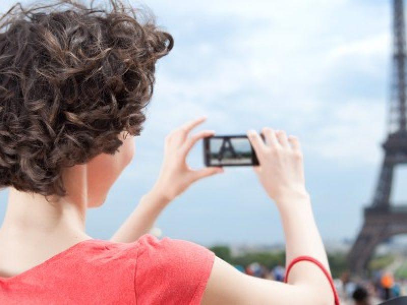 L 39 ue approva l 39 abolizione dei costi di roaming a partire for Roaming abolito