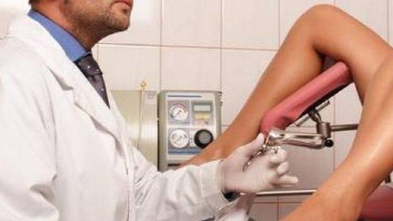 Usa, realizzata e impiantata con successo la vagina bionica