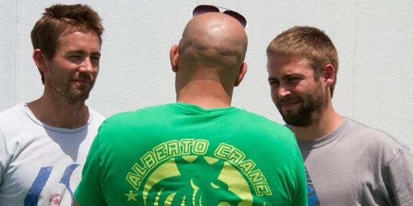 Fast and Furious 7, Caleb e Cody Walker sostituiranno il fratello Paul