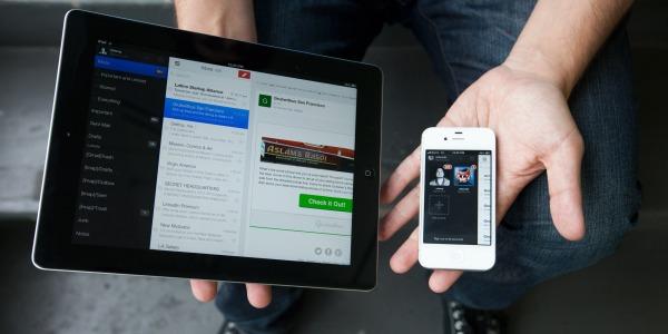 Gmail: Google analizza e legge le tue email, ma te lo esplicita nei termini di servizio