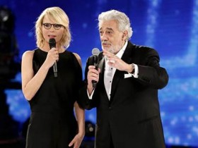 19-maria-de-filippi-con-placido-domingo