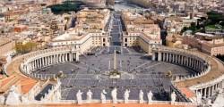 Terrorismo, terrorismo in Italia, Roma, indagati 10 musulmani in Italia