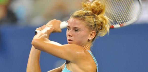 Australian Open, Camila Giorgi si arrende a Pliskova. Fognini out con rimpianti