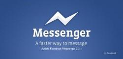 chat facebook non funziona, Facebook, facebook down, facebook down 16 maggio 2016, facebook non funziona, Messenger down, messenger non funziona