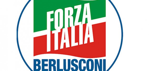 elezioni-europee-2014-programmi.confronti-tutti-partiti-programma-forza-italia