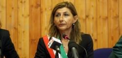Giuseppina Nicolini, premio Giuseppina nicolini, premio Nicolini, premio pace sindaca lampedusa, premio Unesco Nicolini