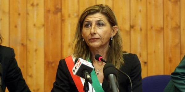 Unesco: Premio Pace a Giusy Nicolini, sindaco di Lampedusa