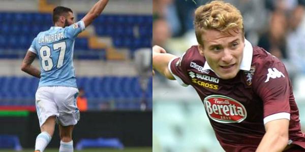 Serie A, vincono Lazio e Torino, Parma sconfitto. Avvincente lotta per l'Europa