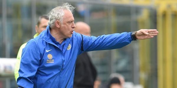 Gomez ferma la Juve: 2 a 2 con il Verona