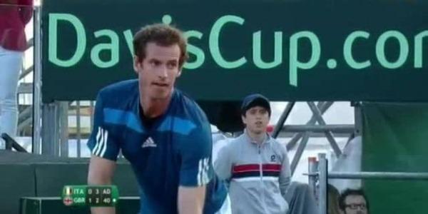 Tennis, Wimbledon: ok Murray, Kyrgios e Wawrinka. Nel femminile bene la Williams e la Vinci
