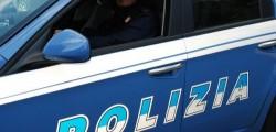 polizia rifiuti speciali traffico illecito