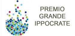Premio-Grande-Ippocrate-prorogati-i-termini-per-la-sesta-edizione-premio-ricercatori