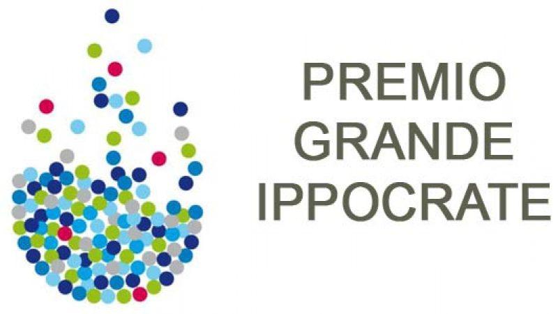 Premio Grande Ippocrate, prorogati i termini della sesta edizione