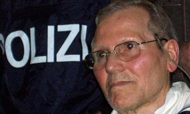 Mafia, Provenzano resta al 41 bis | Respinto il ricorso del legale