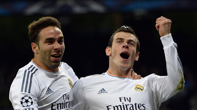 Il Real Madrid sempre più ricco: 140 milioni a stagione