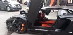 assunzioni Lamborghini, cercalavoro, lavorare con Lamborghini, lavoro lamborghini, posti lavoro lamborghini, trovalavoroHINI AVENTADOR LNDRA KNIGHTSBRIDGE
