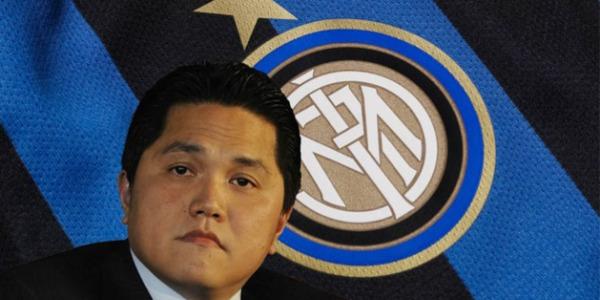 """Inter, Thohir minimizza: """"Niente Champions? Non è un dramma"""""""