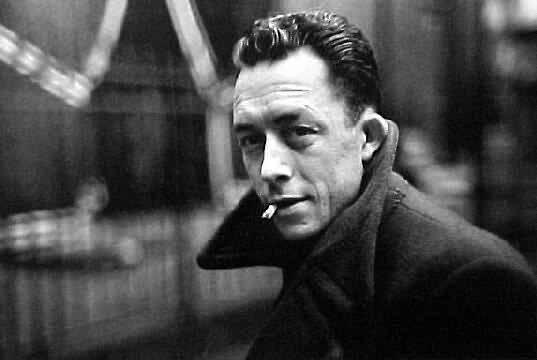 Palermo, omaggio ad Albert Camus all'Institut Français | Un'esposizione digitale celebra lo scrittore francese
