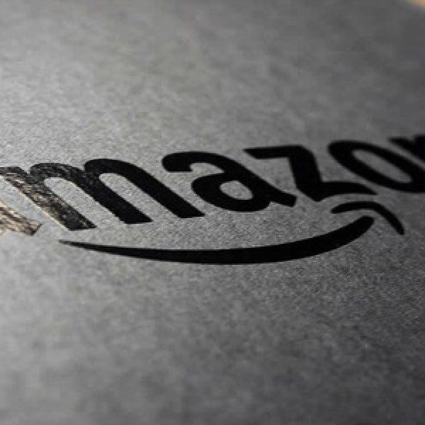 Amazon: app triplicate in un anno appstore amazon