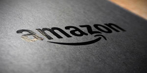 Amazon punta sull'Italia, 1700 assunzioni entro fine anno